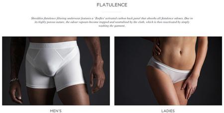 可过滤臭味的防臭内裤-产品详情-玩意儿
