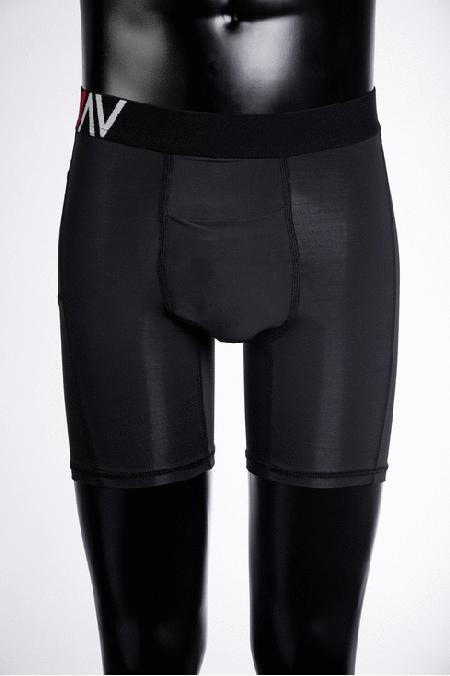 可自调温度的男士内裤-产品描述-玩意儿