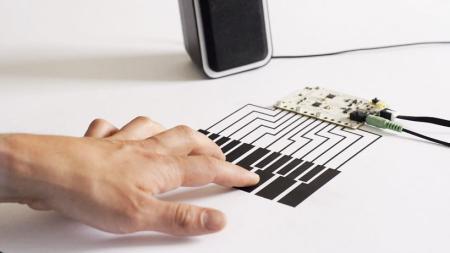 触控音阶平台-内容详情-玩意儿