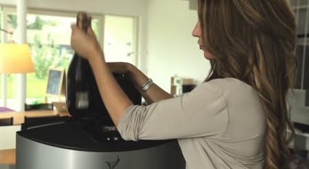 饮料速冻机-产品详情-玩意儿