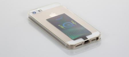 苹果Iphone无线充电板