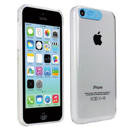 iphone闪烁外壳-产品描述-玩意儿