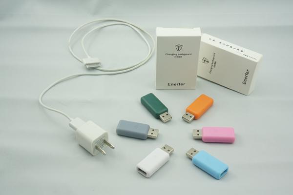手机电池充电卫士-详细描述-玩意儿