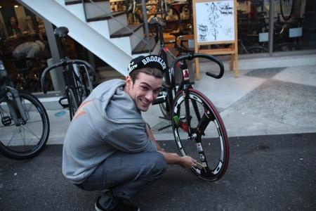 微型自行车打气管-内容详情-玩意儿