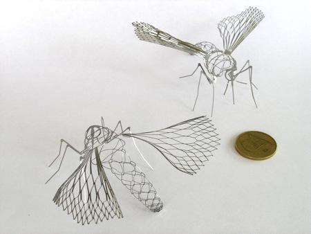 钢板拉伸与切割的艺术-产品详情-玩意儿