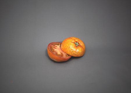 细致绘画改头换面的水果-具体内容-玩意儿