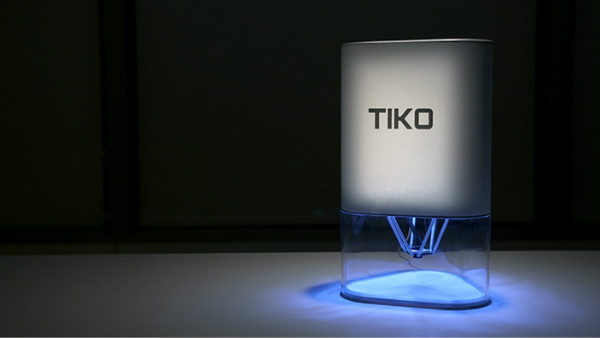TIKO4