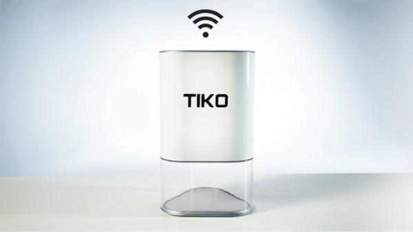TIKO2