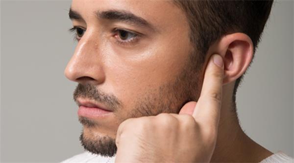 SGNL智能腕带 让你用手指也能接听电话
