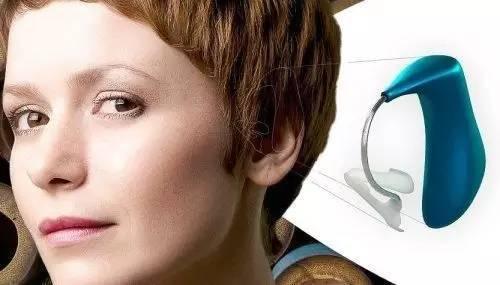 HY隐形智能蓝牙耳机 功能丰富 时尚人士标配