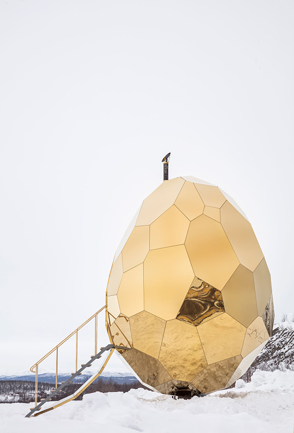 Solar-egg-sauna-Bigert-Bergstrom-5