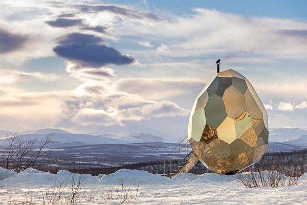 Solar-egg-sauna-Bigert-Bergstrom-2-810x540