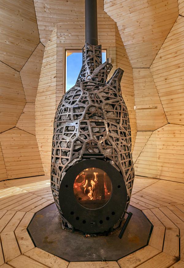 Solar-egg-sauna-Bigert-Bergstrom-12-810x1183