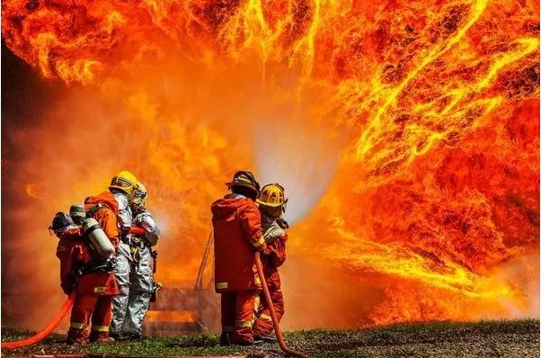 Elide Fire14