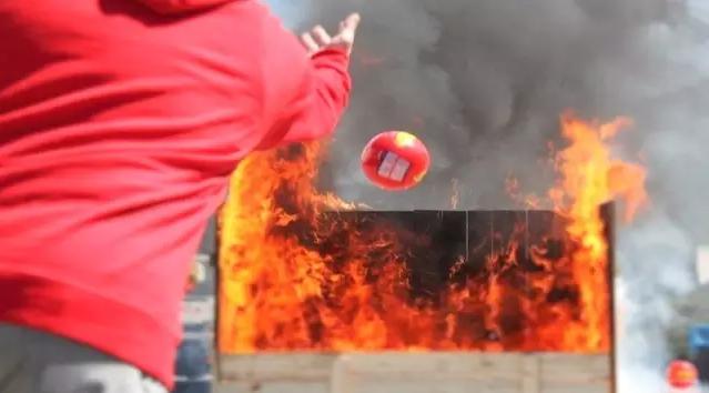 Elide Fire2