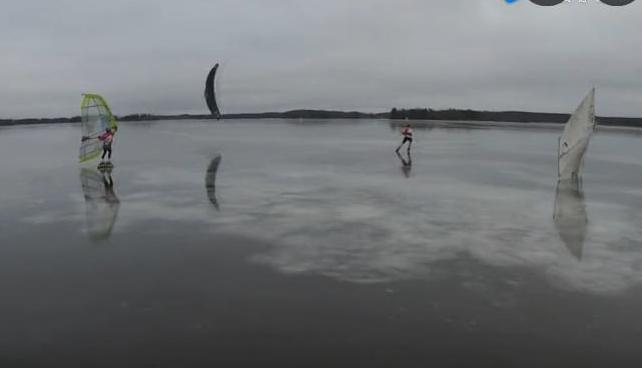 ice wing2