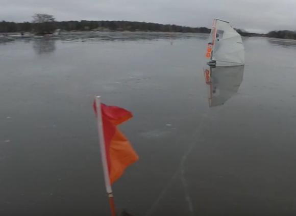 ice wing3