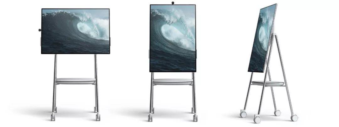 Surface Hub15