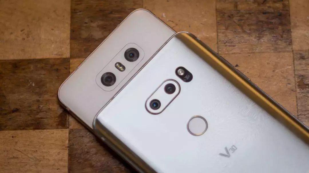 全球首款五摄像头手机发布,效果逆天却无人问津!