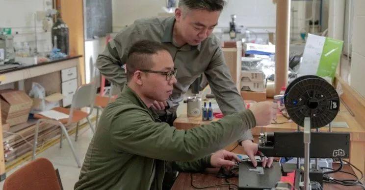 威斯康辛大学研发出瘦身芯片,躺着减肥不是梦