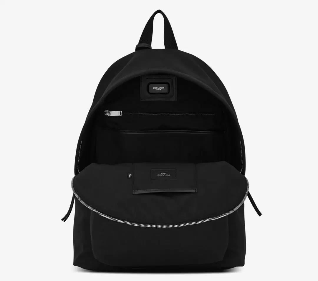"""谷歌推出""""智能背包"""":一个卖六千多,用肩带操控手机"""