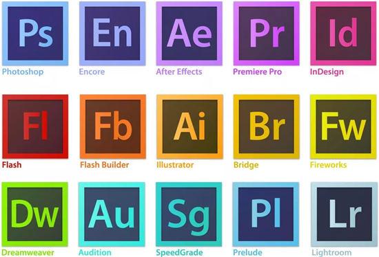 Adobe正版软件终于在天猫开卖,良心价888一年