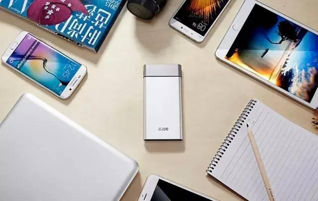 盘点几款创意USB小工具,总有一款适合你-玩意儿