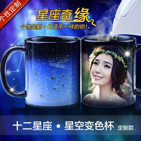 /shijian/15486665566660.html