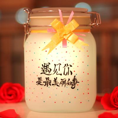 /shijian/15496915086672.html