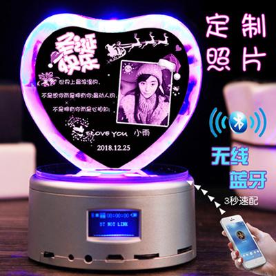 /shijian/15500403366678.html