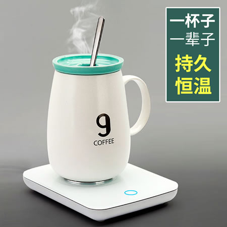 /shijian/15501147136681.html