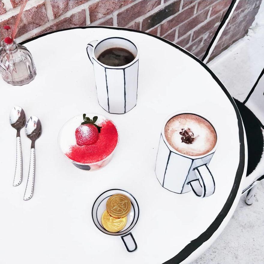 20181006-cafe-10