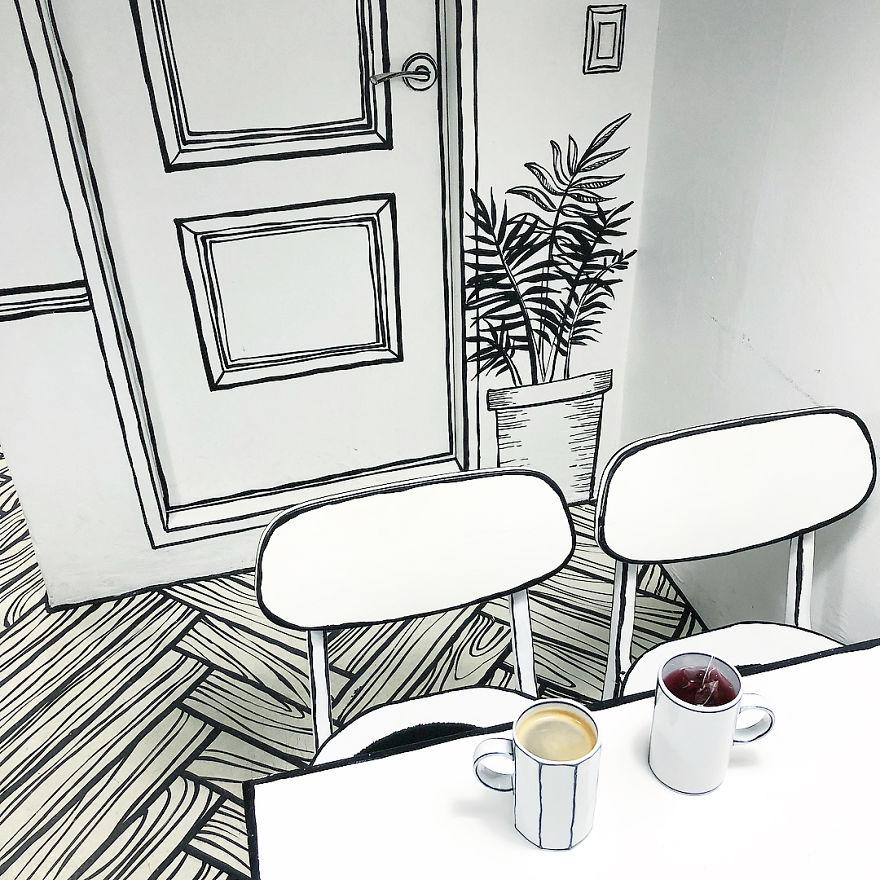 20181006-cafe-9