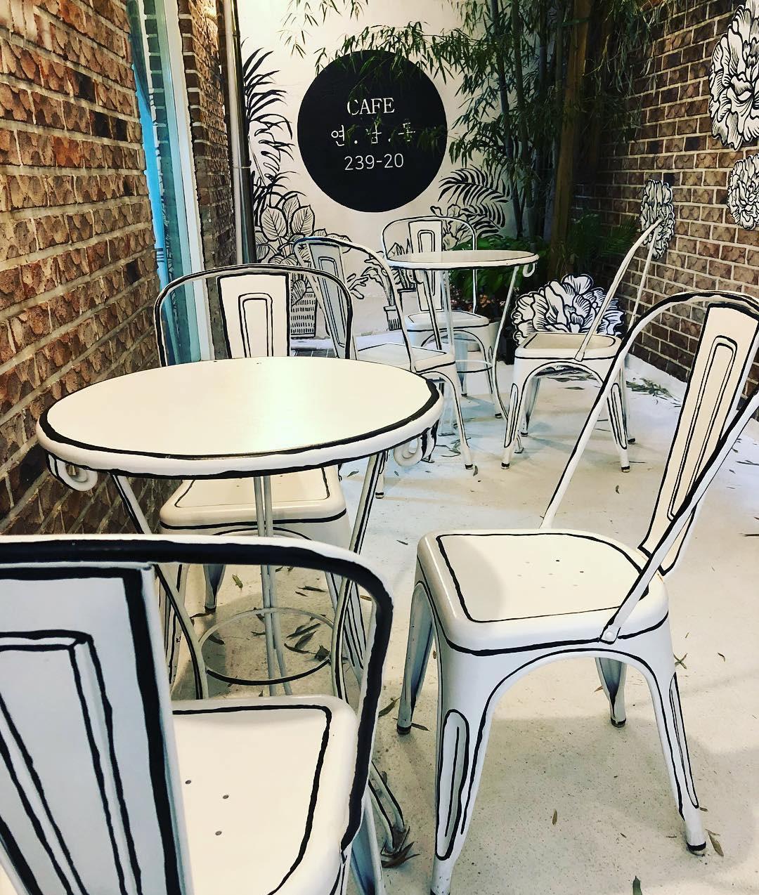 20181006-cafe-2